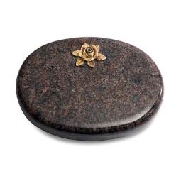 Rondo/Aruba Rose 4 (Bronze)