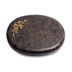 Rondo/Aruba Rose 5 (Bronze)