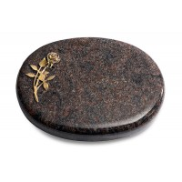 Rondo/Aruba Rose 6 (Bronze)