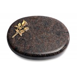 Rondo/Aruba Rose 11 (Bronze)