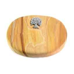 Rondo/Paradiso Baum 3 (Alu)