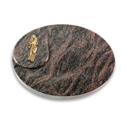 Yang/Aruba Maria (Bronze)