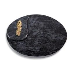 Yang/Kashmir Maria (Bronze)