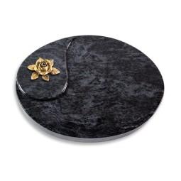 Yang/Kashmir Rose 4 (Bronze)