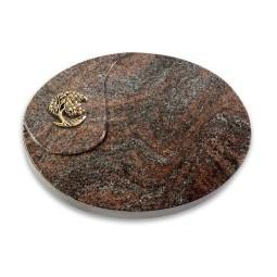 Yang/Orion Baum 1 (Bronze)