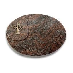 Yang/Orion Baum 2 (Bronze)