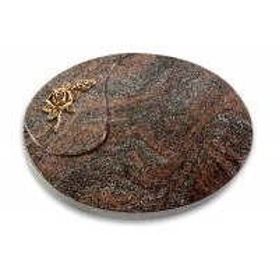 Yang/Orion Rose 1 (Bronze)