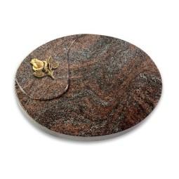 Yang/Orion Rose 3 (Bronze)