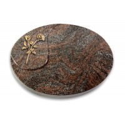 Yang/Orion Rose 10 (Bronze)