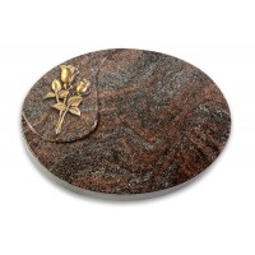 Yang/Orion Rose 11 (Bronze)