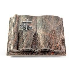Antique/Aruba Kreuz 1 (Alu)