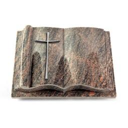 Antique/Aruba Kreuz 2 (Alu)