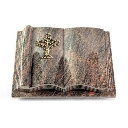 Antique/Aruba Baum 2 (Bronze)