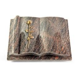 Antique/Aruba Rose 12 (Bronze)