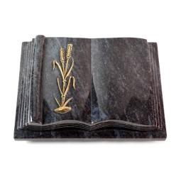 Antique/Orion Ähren 2 (Bronze)
