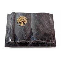 Antique/Orion Baum 3 (Bronze)