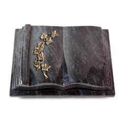 Antique/Orion Efeu (Bronze)
