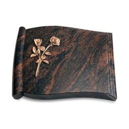 Biblos/Himalaya Rose 10 (Bronze)
