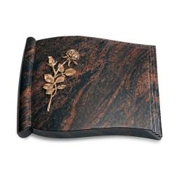 Biblos/Himalaya Rose 13 (Bronze)