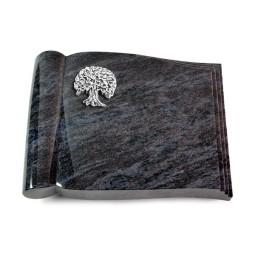 Biblos/Indisch-Black Baum 3 (Alu)