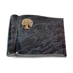 Biblos/Indisch-Black Baum 3 (Bronze)