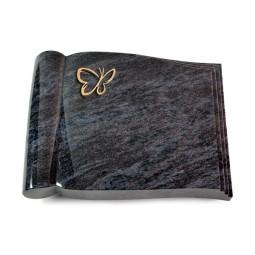 Biblos/Indisch-Black Papillon (Bronze)