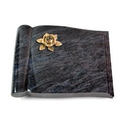 Biblos/Indisch-Black Rose 4 (Bronze)