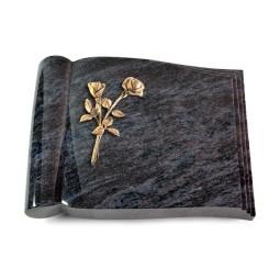Biblos/Indisch-Black Rose 10 (Bronze)