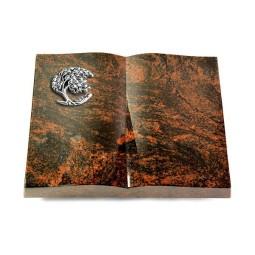 Livre/New Kashmir Baum 1 (Alu)